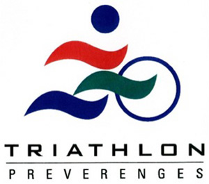 triathlon de Préverenges