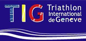 triathlon de Genève